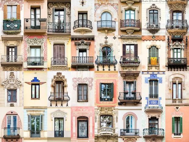 barcelona_es