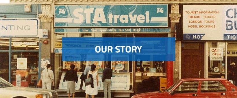 sta-sztori