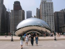 chicago-bean