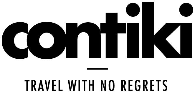 Contiki - utazás a 18-35-ös korosztálynak