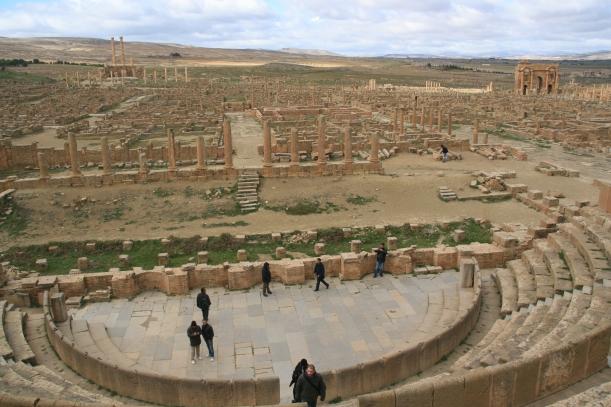 Timgad_3